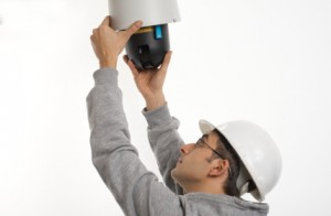 kamera szerviz
